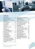efteråret 2013 - Grønlands Handelsskole - Page 3