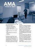 efteråret 2013 - Grønlands Handelsskole - Page 6