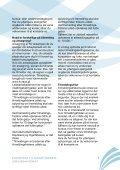 efteråret 2013 - Grønlands Handelsskole - Page 7
