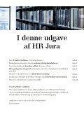 Åbn HRJura som pdf - Accura - Page 2