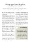 Åbn HRJura som pdf - Accura - Page 5