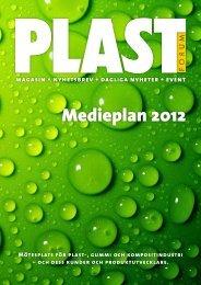 Medieplan 2012 - mentoronline.se