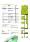 Medieplan 2012 - mentoronline.se - Page 4