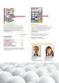 Medieplan 2012 - mentoronline.se - Page 5