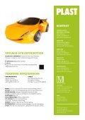 Medieplan 2012 - mentoronline.se - Page 7