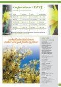 Kirkebladet - Nørre Alslev og Nørre Kirkeby Pastorat - Page 7