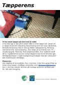 Dansk Gulvpleje - Rent-Tag - Page 3