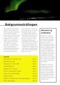 KORR. RIOG Aske.inD - Norsk olje og gass - Page 2