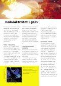 KORR. RIOG Aske.inD - Norsk olje og gass - Page 4