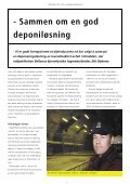 KORR. RIOG Aske.inD - Norsk olje og gass - Page 7