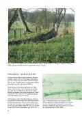 Kulturarv - Naturpark Åmosen - Page 5