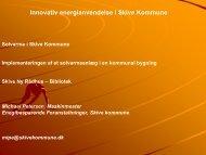 oplæg i pdf - co2action.dk