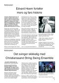 VOKT-arbeider - Mediamannen - Page 5