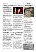 VOKT-arbeider - Mediamannen - Page 6