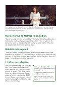 Du kan downloade folderen om Julehjælpen hér - Dansk Folkehjælp - Page 4