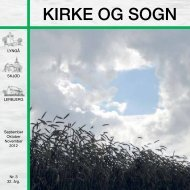 Sept., Okt. og Nov. 2012 - Lyngå