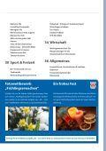 4,12 MB - Gemeinde Silz - Page 3