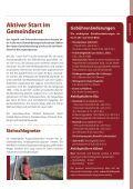 4,12 MB - Gemeinde Silz - Page 7