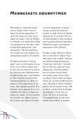 Natarbejde - 3F Shop - Page 4