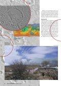 MARS: koloni eller laboratorium? - Horsens HF og VUC - Page 3