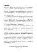 Fulltekst / PDF - Høgskolen i Nesna - Page 4