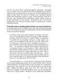"""(Be)tydningen af barndommens """"sted"""" - NTNU - Page 3"""