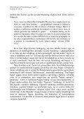 """(Be)tydningen af barndommens """"sted"""" - NTNU - Page 4"""