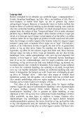 """(Be)tydningen af barndommens """"sted"""" - NTNU - Page 5"""