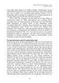 """(Be)tydningen af barndommens """"sted"""" - NTNU - Page 7"""