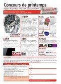 HC BieNNe – LAUsANNe HC - Page 4