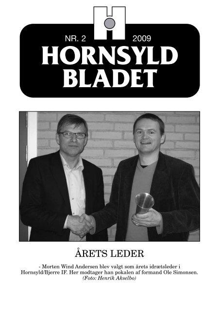 HornsyldBladet 2 09.pdf