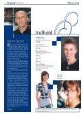 SHO2802071HOA1001.qxd (Page 1) - Holstebro ... - Page 2
