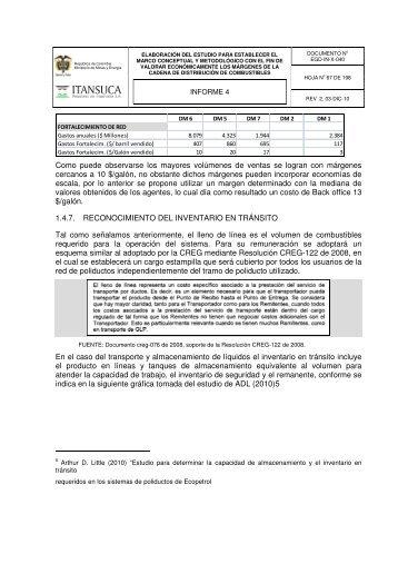 PEGD-IN-X-040-R2 Parte II.pdf - Ministerio de Minas y Energía