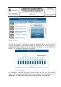 PEGD-IN-X-040-R2 Parte II.pdf - Ministerio de Minas y Energía - Page 2