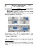 PEGD-IN-X-040-R2 Parte II.pdf - Ministerio de Minas y Energía - Page 7