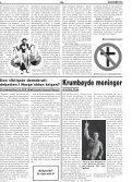 Rune Gerhardsen Stanislav Grof Atle Waage World ... - Gateavisa - Page 6