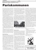Rune Gerhardsen Stanislav Grof Atle Waage World ... - Gateavisa - Page 7