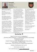 Mar ts 2012 Mar ts 2012 - GoldWing Club Danmark - Page 3