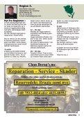 Mar ts 2012 Mar ts 2012 - GoldWing Club Danmark - Page 5