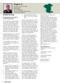 Mar ts 2012 Mar ts 2012 - GoldWing Club Danmark - Page 6