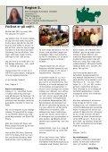 Mar ts 2012 Mar ts 2012 - GoldWing Club Danmark - Page 7