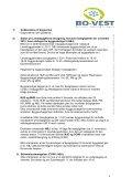 Referat 12. oktober 2012 - Hyldenet - Page 2
