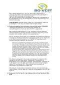 Referat 12. oktober 2012 - Hyldenet - Page 3
