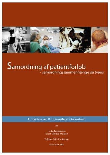 Download thesis - Kjeld Schmidt