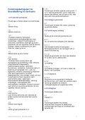 Forsikringsbetingelser for Branddækning for Sø - Kasko - Page 2
