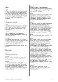 Forsikringsbetingelser for Branddækning for Sø - Kasko - Page 3