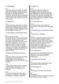 Forsikringsbetingelser for Branddækning for Sø - Kasko - Page 4