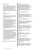 Forsikringsbetingelser for Branddækning for Sø - Kasko - Page 5
