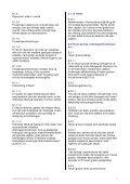 Forsikringsbetingelser for Branddækning for Sø - Kasko - Page 6