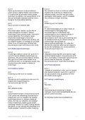 Forsikringsbetingelser for Branddækning for Sø - Kasko - Page 7